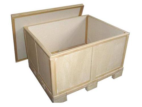 外包裝紙箱供應廠家_中寶紙制品_牛皮紙_茶葉_蜂窩_高強度