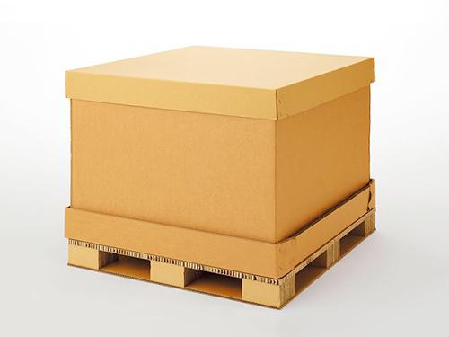 電視機_電子包裝紙箱哪里有_中寶紙制品
