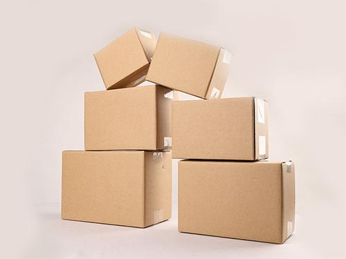 普通_厚街外包装纸箱销售_中宝纸制品