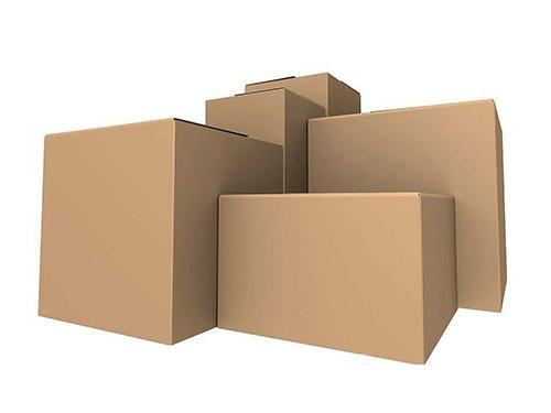 东坑外包装纸箱定制厂家_中宝纸制品_蜂窝_瓦楞_摩托车_茶叶