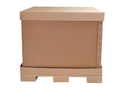 樟木头包装纸箱订做_中宝纸制品_包装_家具_自行车_外包装