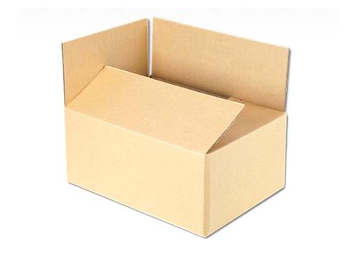 大型_常平蜂窝纸箱规格_中宝纸制品