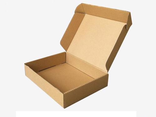 西安蜂窝纸箱批发价_中宝纸制品_邮政_茶叶_摩托车_包装_外包装