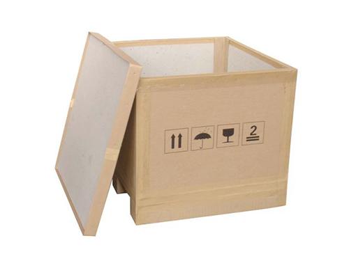 中堂外包装纸箱厂家_中宝纸制品_摩托车_大型_蜂窝_高强度_特殊