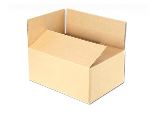 清溪蜂窝纸箱价格_中宝纸制品_电视机_邮政_五金_打包_特殊