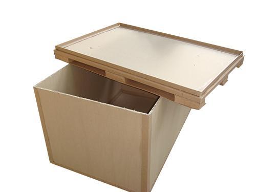 成都包装纸箱生产厂_中宝纸制品_家具_自行车_显示器_蜂窝