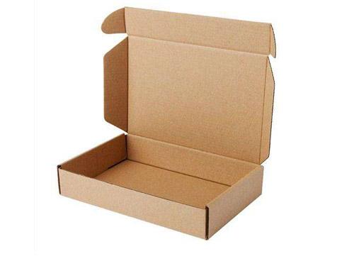 物流_沙田外包装纸箱订做_中宝纸制品