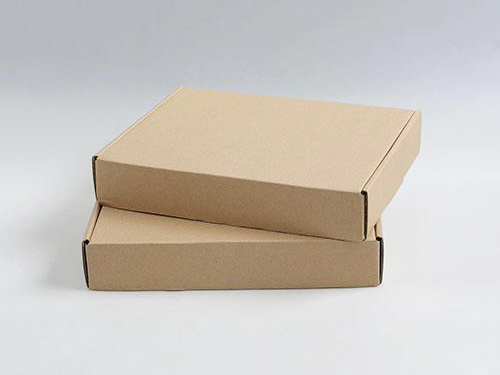 水果_珠海包装纸箱哪家好_中宝纸制品