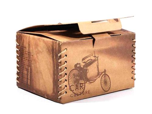长安蜂窝纸箱生产_中宝纸制品_高强度_自行车_水果_外包装_五金