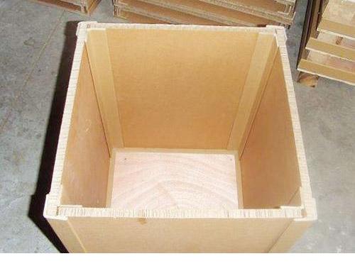 邮政_中堂包装纸箱加工_中宝纸制品