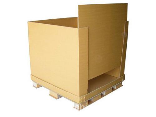 外包装_莞城外包装纸箱定做_中宝纸制品