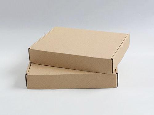 沙田蜂窝纸箱供应商_中宝纸制品_自行车_外包装_鞋盒_搬家_水果