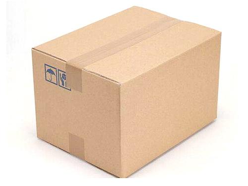 水果_横沥包装纸箱供应商_中宝纸制品