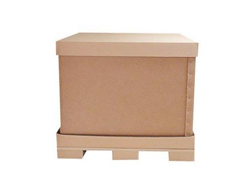 重庆蜂窝纸箱尺寸_中宝纸制品_高强度_包装_家电_瓦楞_自行车
