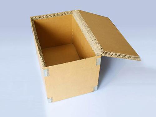 搬家_南京外包装纸箱多少钱_中宝纸制品