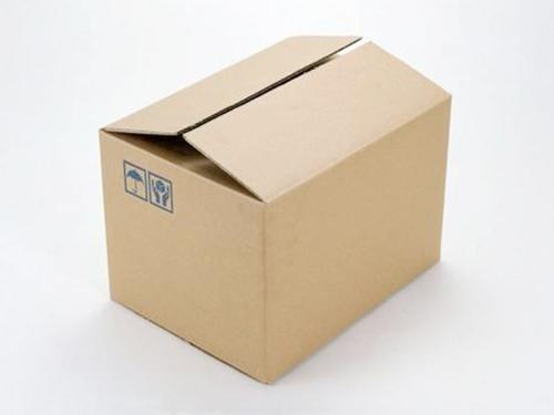 包装_盐城外包装纸箱销售_中宝纸制品