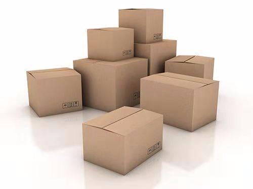 家具_成都包装纸箱供应厂商_中宝纸制品