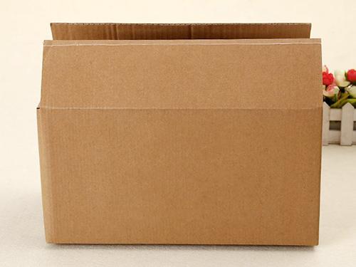 高強度_紹興外包裝紙箱生產商_中寶紙制品