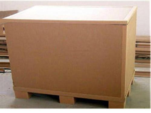 重型_長安外包裝紙箱尺寸_中寶紙制品