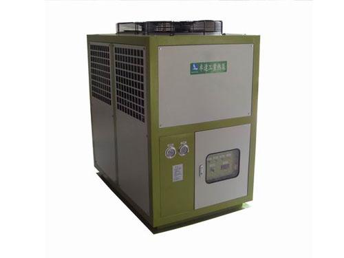 电镀高温热泵机组-电镀节能环保