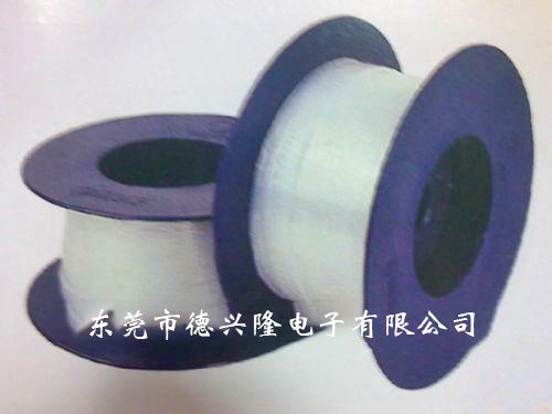 铁氟龙套管