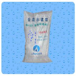 WH-501 除垢劑(粉劑)