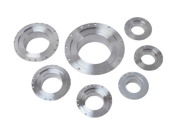 齒輪減速器類加工產品