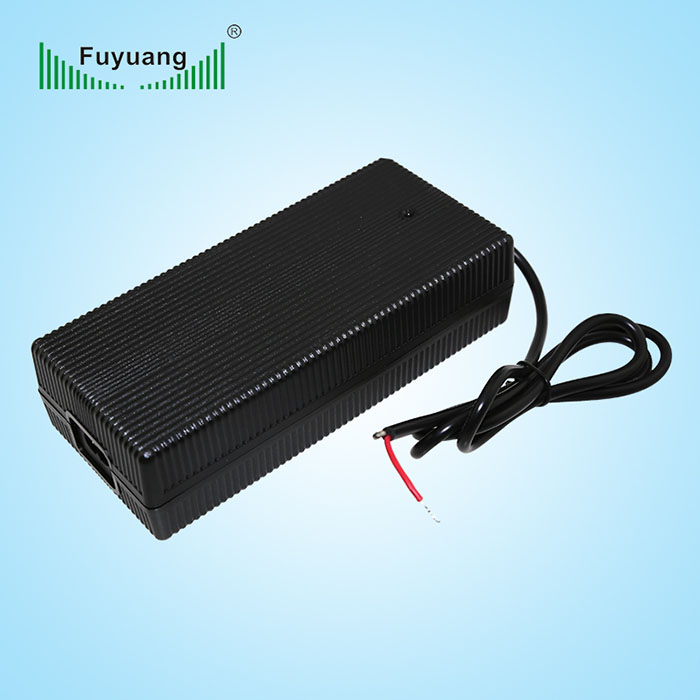 29V7A驱动电源|FY2907000|福源|福洋|fuyuang