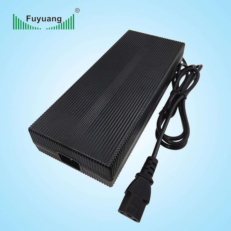 24V400W*********充电器 福源 福洋 fuyuang