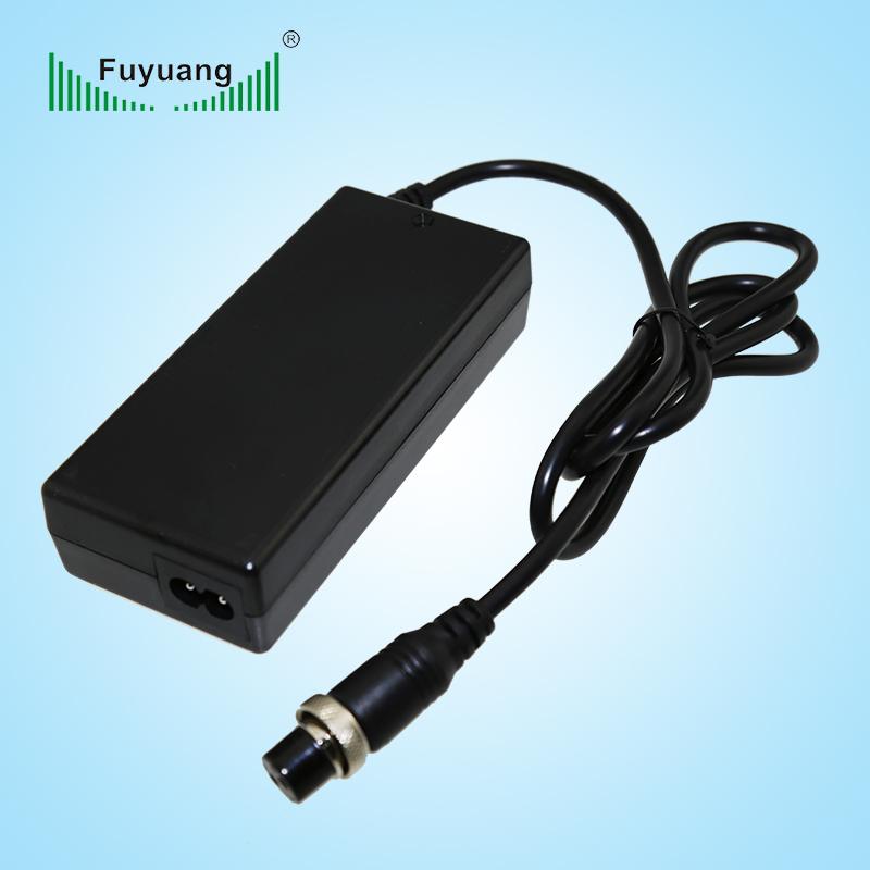 42V2A平衡车*********充电器 FY4252000 fuyaung 福源
