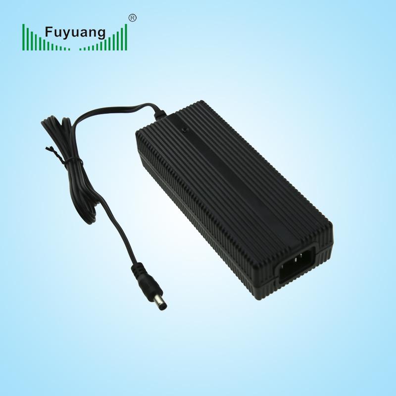 51V2A交换机电源适配器|FY5102000|福洋|福源|fuyuang