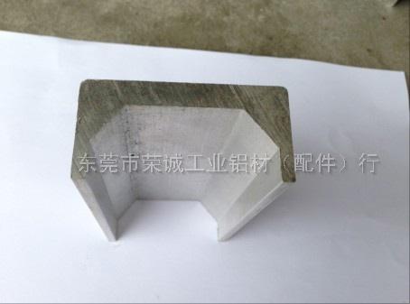 机械手铝材30*60