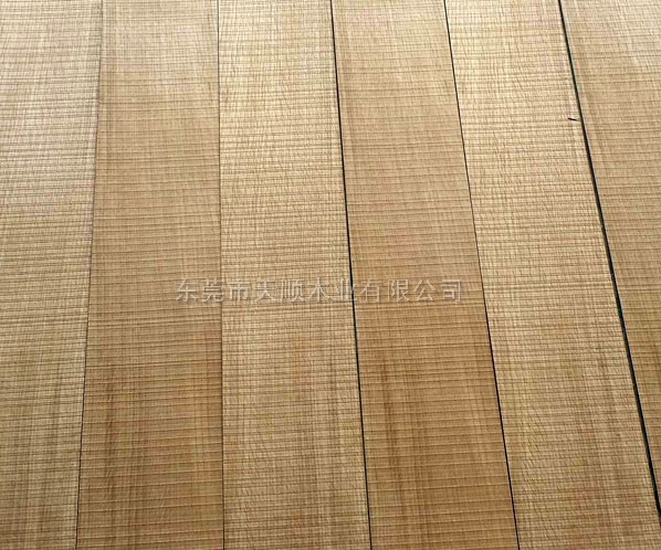 锯齿纹木皮 仿古船木木皮