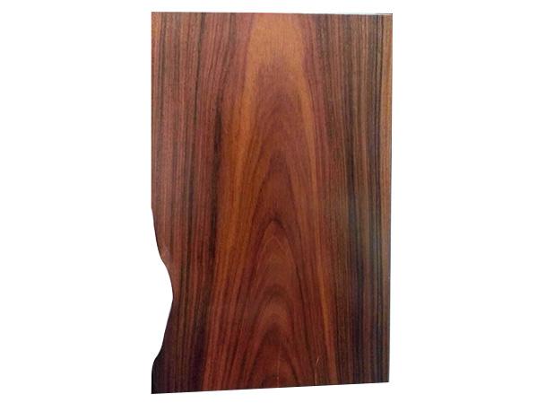 巴西酸枝山紋木皮銷售