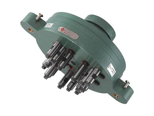 固定型鉆孔多軸器JCDCQ-04