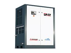 4~75KW一級能效工頻微油螺桿式空氣壓縮機