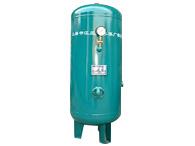吸附式压缩空气干燥机