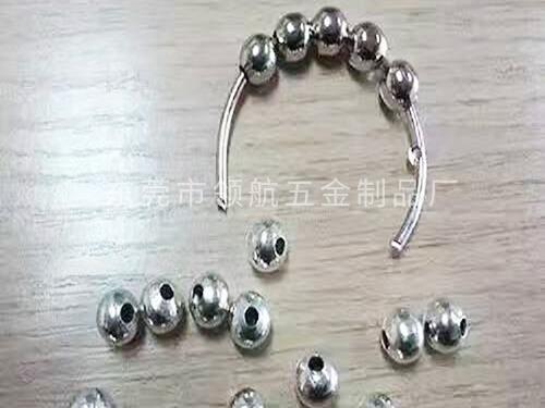 珠链单珠粒生产厂家