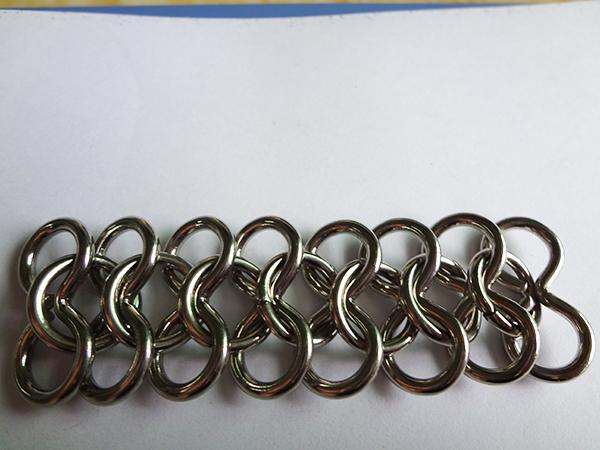 首飾織紐鏈條銷售