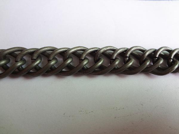 首飾織紐鏈條批發