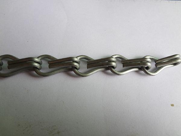 首飾織紐鏈條直銷