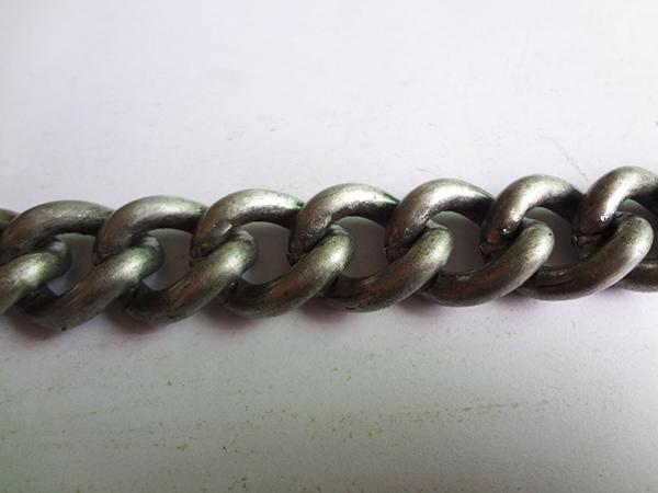 首飾織紐鏈條供應