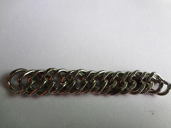 首飾紐磨鏈條供應商