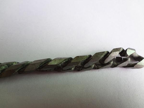 首飾紐磨鏈條價格