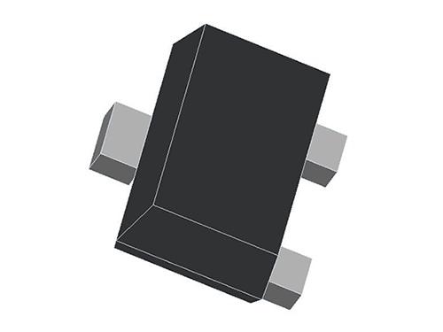 SOT-723三极管