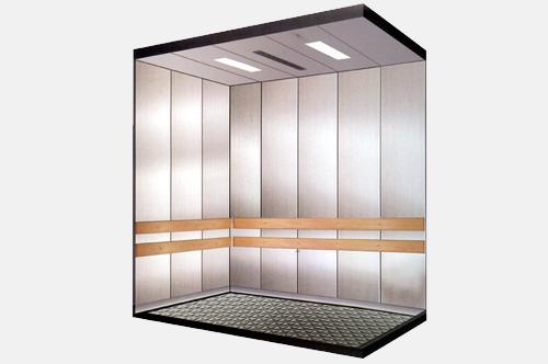 電梯銷售安全可靠找西子電梯