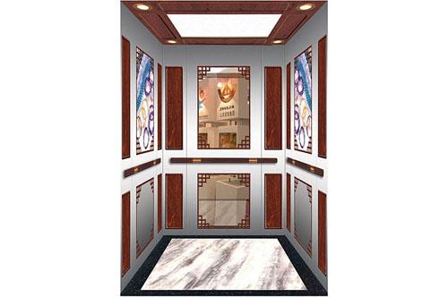 東莞電梯供應商必找西子電梯
