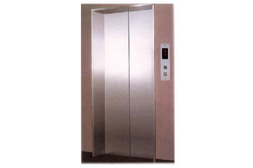 電梯銷售經銷商首選西子電梯