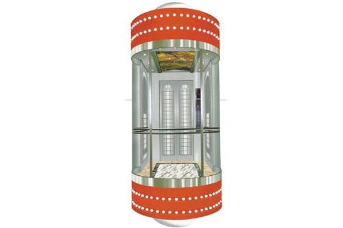 西子觀光梯
