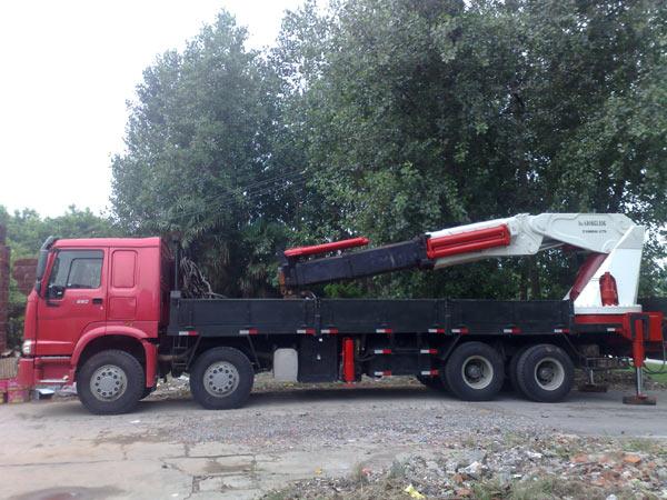 樟木头搬家公司,找东莞联运搬家